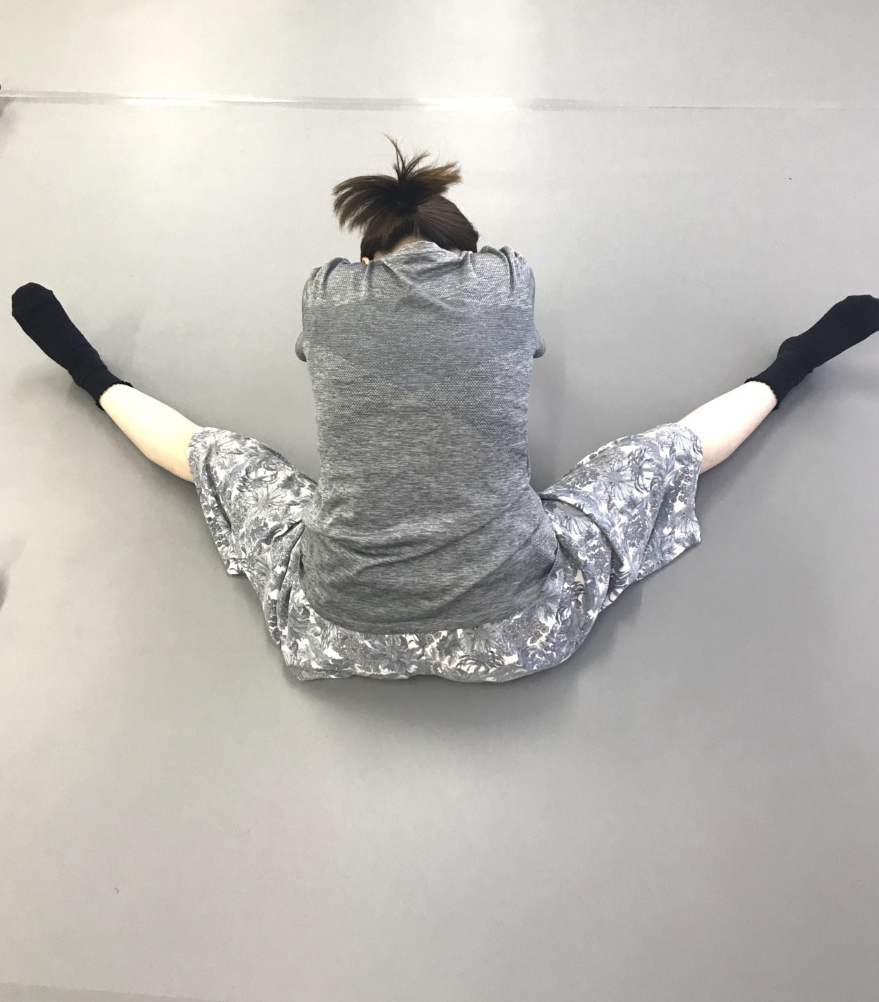 美容バレエ 宮崎市のバレエ教室